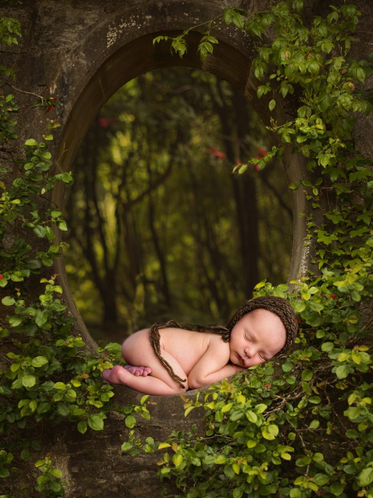 Baby Photography for Philadelphia and South Jersey